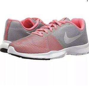 Nike Flex Bijoux Running Shoes